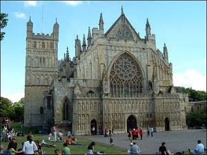 exeter_cathedral_laura_450x338[1]